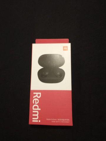 Redmi Air dots 2