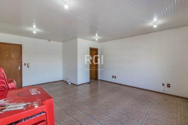 Prédio inteiro à venda em Vila ipiranga, Porto alegre cod:EL56355782 - Foto 3