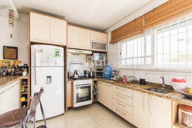 Casa à venda com 3 dormitórios em São sebastião, Porto alegre cod:EL50876848 - Foto 4