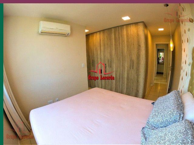 The_Club_Residence com_3dormitórios_Leia Venda_ou_Locação! sqnlbczuhd tbpmqdojeh - Foto 5