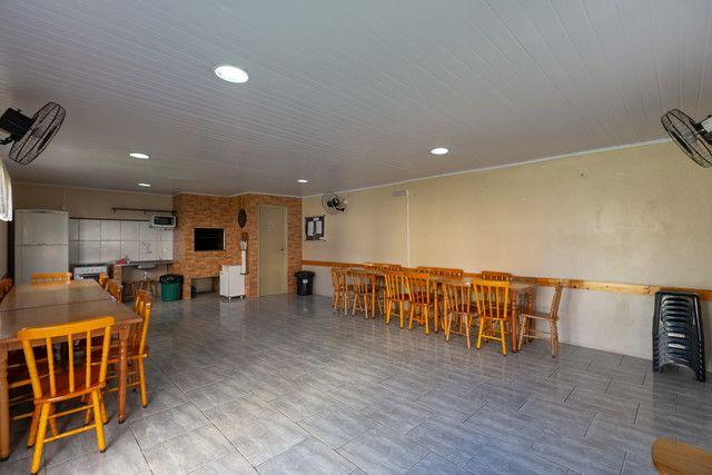 Apartamento à venda com 3 dormitórios em Sarandi, Porto alegre cod:RG6476 - Foto 9