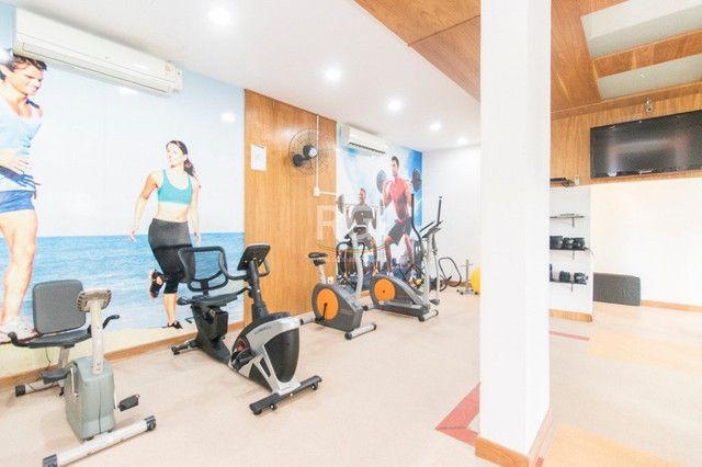 Apartamento à venda com 3 dormitórios em Vila ipiranga, Porto alegre cod:EL50865283 - Foto 20