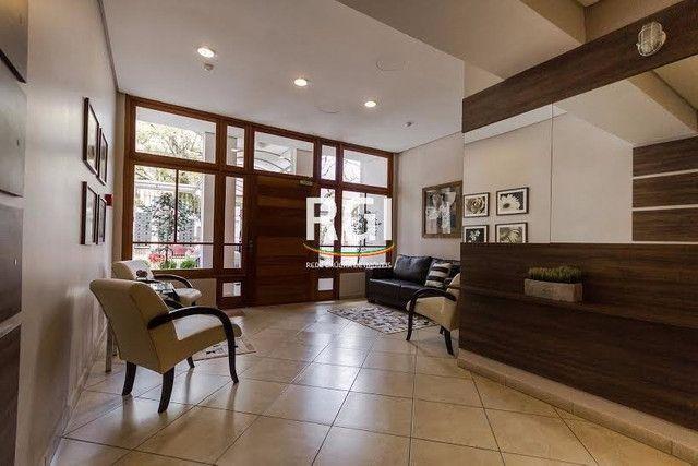 Apartamento à venda com 3 dormitórios em São sebastião, Porto alegre cod:EL50865820 - Foto 7