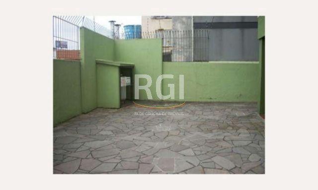 Apartamento à venda com 3 dormitórios em Jardim lindóia, Porto alegre cod:VI2190 - Foto 3