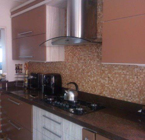 Casa à venda com 3 dormitórios em São sebastião, Porto alegre cod:JA1035 - Foto 8