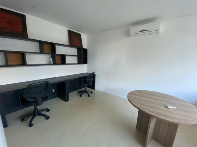 Apartamento com 2 quartos em Capoeiras - Florianópolis - SC - Foto 18