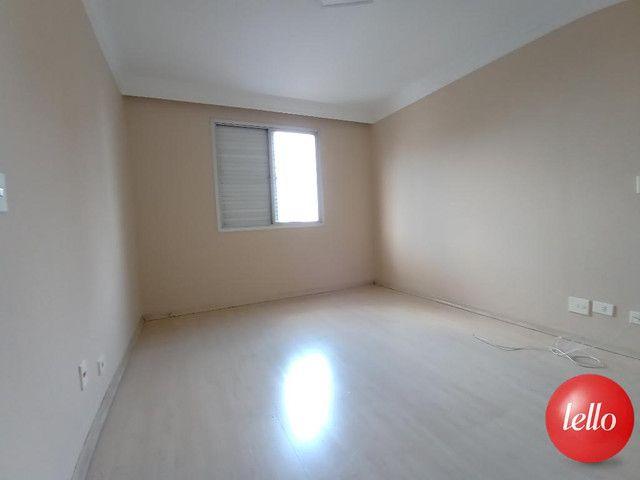 Apartamento para alugar com 4 dormitórios em Santo antônio, São caetano do sul cod:117324 - Foto 8