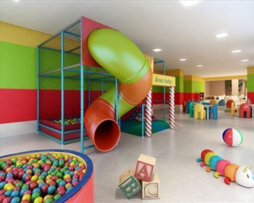 Apartamento à venda com 2 dormitórios em Jardim lindóia, Porto alegre cod:LU26068 - Foto 6