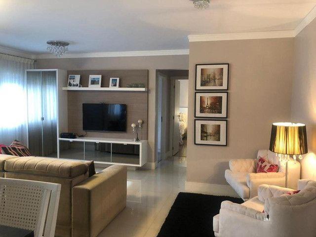 Apartamento à venda com 3 dormitórios em Vila ipiranga, Porto alegre cod:JA994