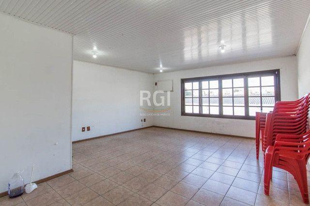 Prédio inteiro à venda em Vila ipiranga, Porto alegre cod:EL56355782 - Foto 2
