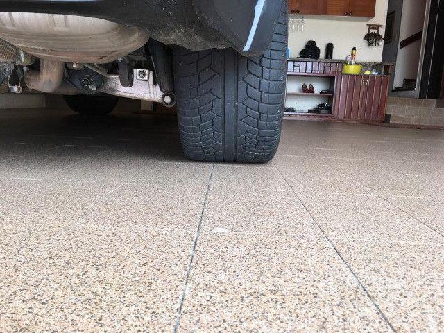 BMW X5 4.8 IS 4x4 V8 32v 360cv - Foto 5