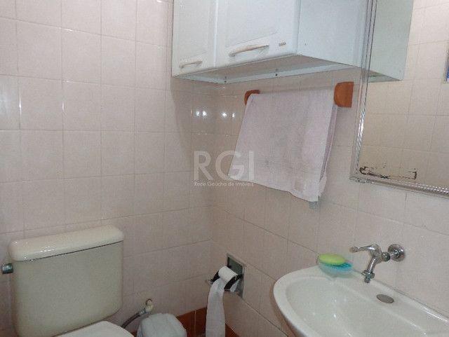 Casa à venda com 2 dormitórios em Vila ipiranga, Porto alegre cod:HM69 - Foto 8
