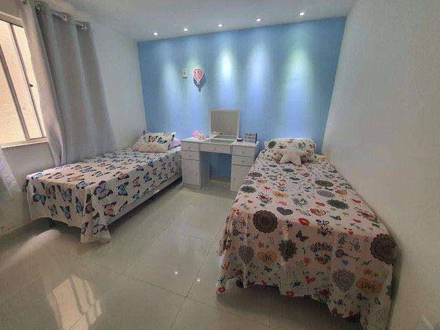 Casa 3 quartos em Condomínio Rio Douro - Foto 6