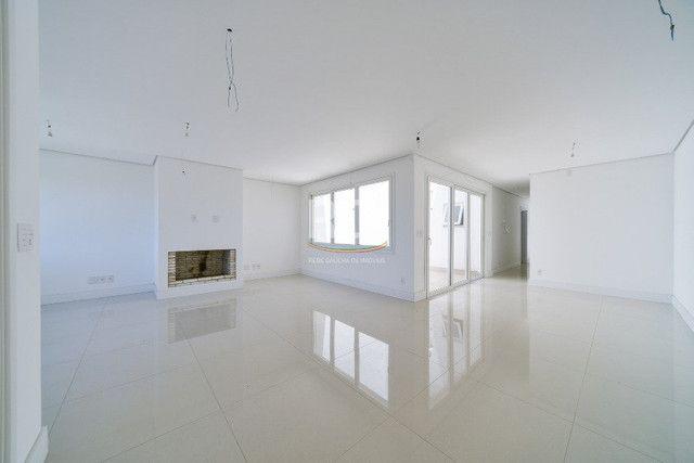 Casa à venda com 4 dormitórios em Vila jardim, Porto alegre cod:CS36005725
