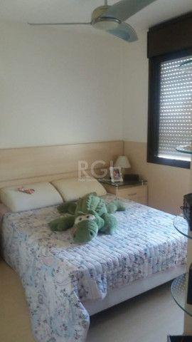 Apartamento à venda com 3 dormitórios em Vila ipiranga, Porto alegre cod:LI50879424 - Foto 6