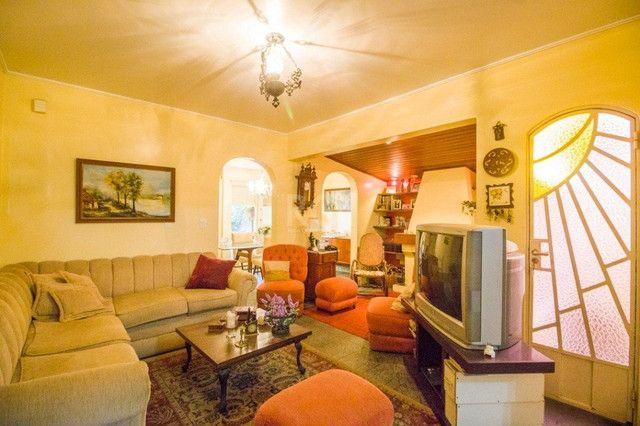 Casa à venda com 3 dormitórios em Jardim lindóia, Porto alegre cod:EL56355477 - Foto 7