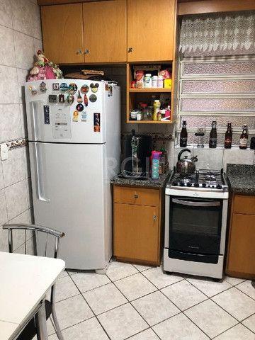 Apartamento à venda com 2 dormitórios em Vila ipiranga, Porto alegre cod:HM111 - Foto 2