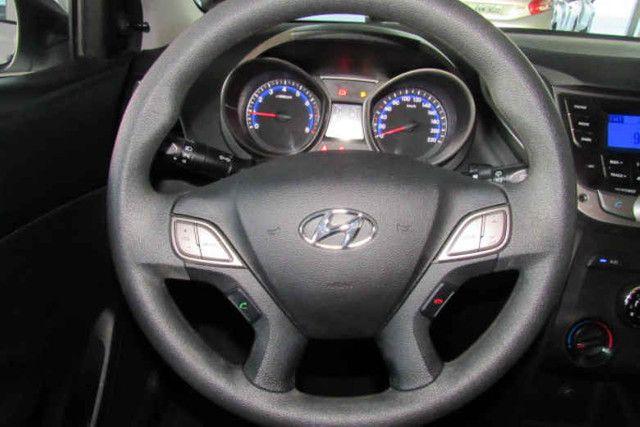 Hyundai HB20 1.0 Copa do Mundo (Flex) - Foto 9