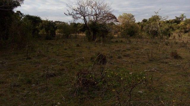 Fazenda/Sítio/Chácara para venda tem 121000 metros quadrados com 4 quartos em Rural - Pora - Foto 11