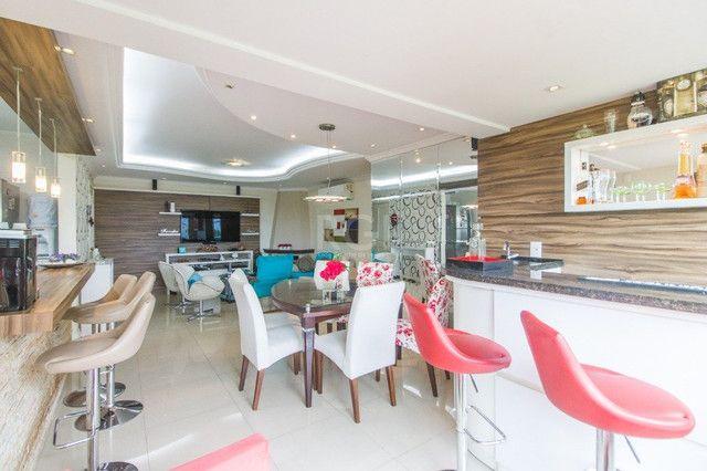 Apartamento à venda com 3 dormitórios em Vila ipiranga, Porto alegre cod:EL56356930 - Foto 19