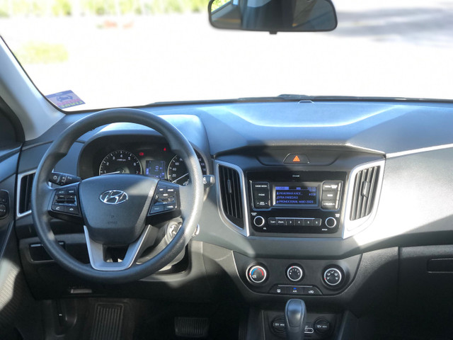 Hyundai Creta 2018 Extra  - Foto 6