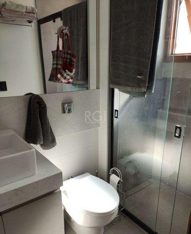 Apartamento à venda com 2 dormitórios em Jardim europa, Porto alegre cod:OT7938 - Foto 20
