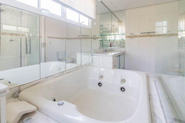Casa à venda com 5 dormitórios em Jardim carvalho, Porto alegre cod:EL50873723 - Foto 19