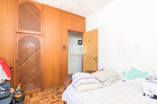 Apartamento à venda com 2 dormitórios em São sebastião, Porto alegre cod:EL50869406 - Foto 12