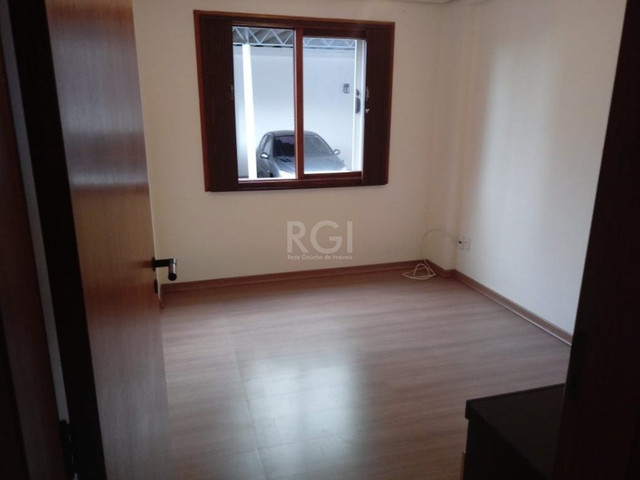 Apartamento à venda com 2 dormitórios em Jardim lindóia, Porto alegre cod:LI50879692 - Foto 5