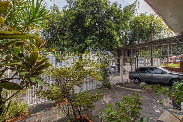 Casa à venda com 3 dormitórios em Vila ipiranga, Porto alegre cod:EL56353695 - Foto 12