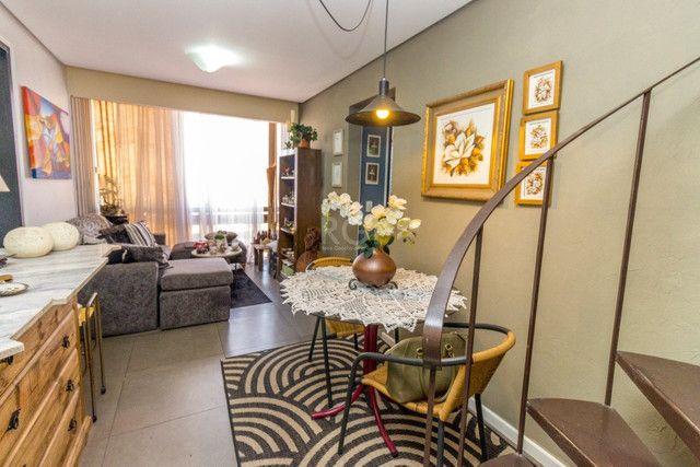 Apartamento à venda com 2 dormitórios em São sebastião, Porto alegre cod:KO13203 - Foto 3