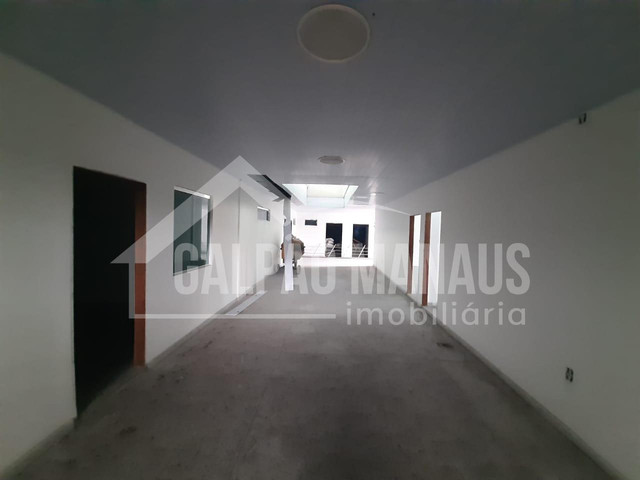 Prédio Comercial - 3 andares - Novo Aleixo - PRV53 - Foto 9