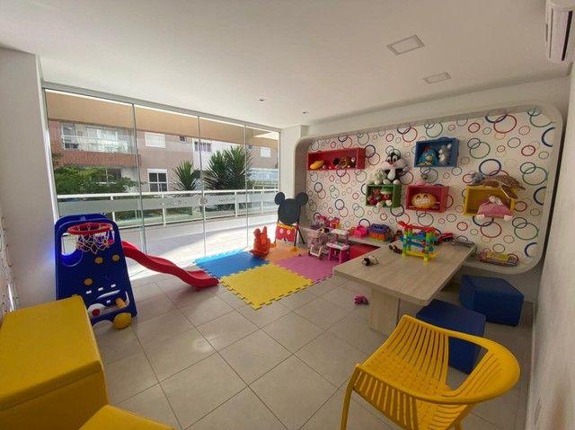 Apartamento com 2 quartos em Capoeiras - Florianópolis - SC - Foto 4