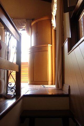 Apartamento à venda com 3 dormitórios em São sebastião, Porto alegre cod:EX418 - Foto 7