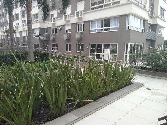 Apartamento à venda com 3 dormitórios em São sebastião, Porto alegre cod:BL1987