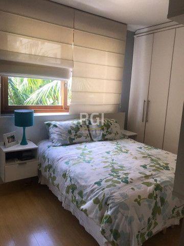 Apartamento à venda com 3 dormitórios em Jardim lindóia, Porto alegre cod:EL56355872 - Foto 11
