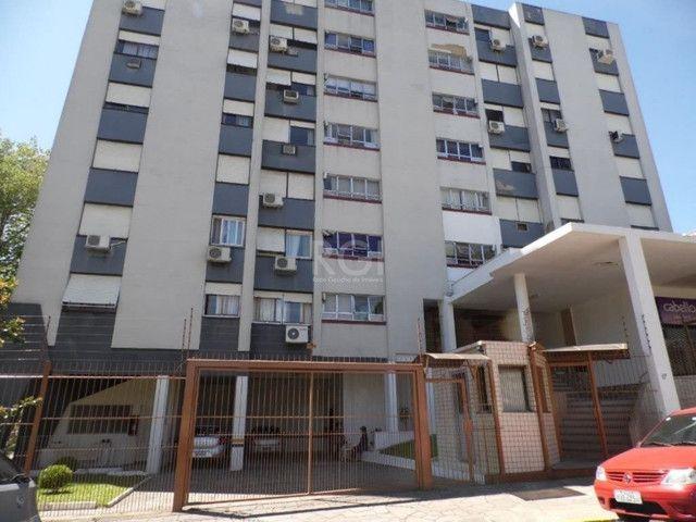 Apartamento à venda com 3 dormitórios em Jardim lindóia, Porto alegre cod:LI50878428 - Foto 2