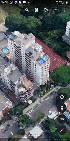 Apartamento à venda com 3 dormitórios em Vila ipiranga, Porto alegre cod:LI50879424 - Foto 2