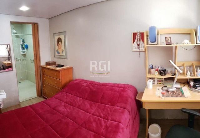 Casa à venda com 5 dormitórios em Vila ipiranga, Porto alegre cod:HT94 - Foto 8