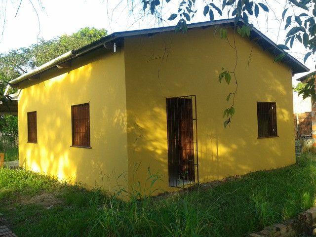 Vendo/troco/alugo 03 (três imóveis) em bairros diferentes    - Foto 19