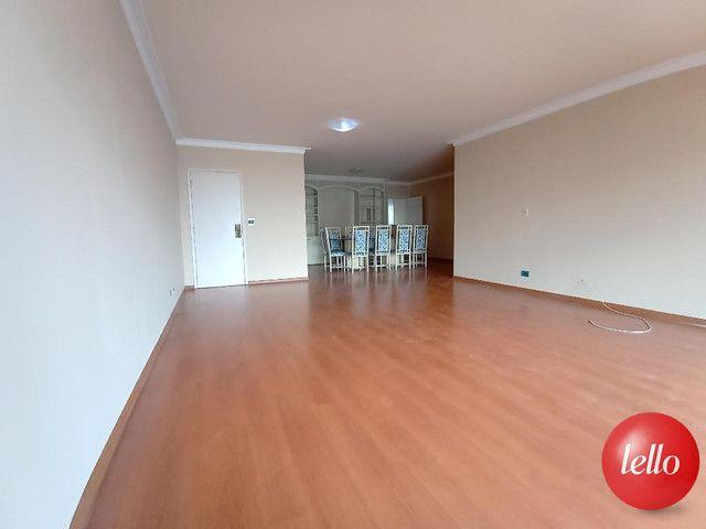 Apartamento para alugar com 4 dormitórios em Santo antônio, São caetano do sul cod:117324