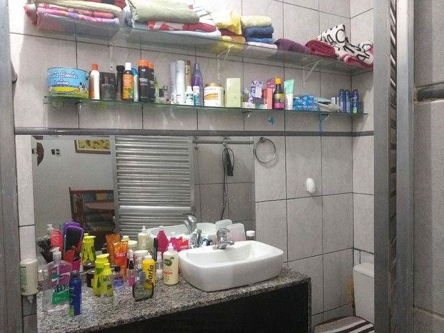 Aluguel Centro Caxias  - Foto 2