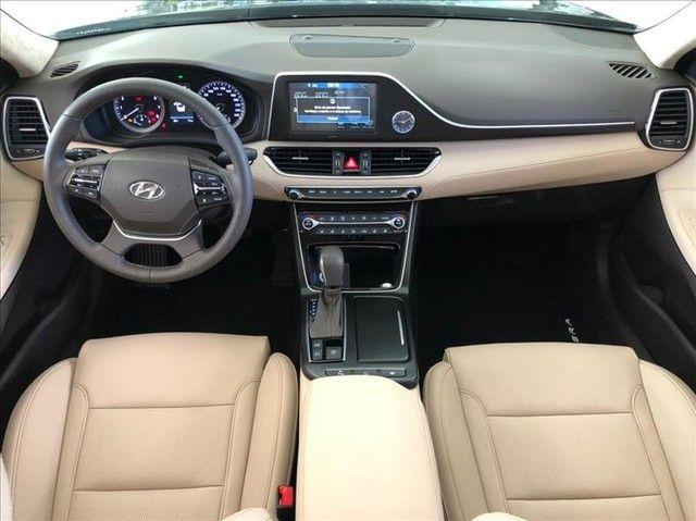 Hyundai Azera 3.0 v6 Gdi - Foto 7