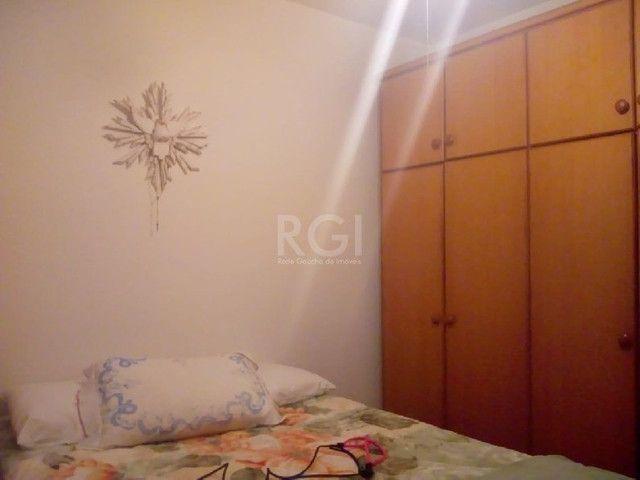 Casa à venda com 2 dormitórios em Vila ipiranga, Porto alegre cod:HM376 - Foto 15