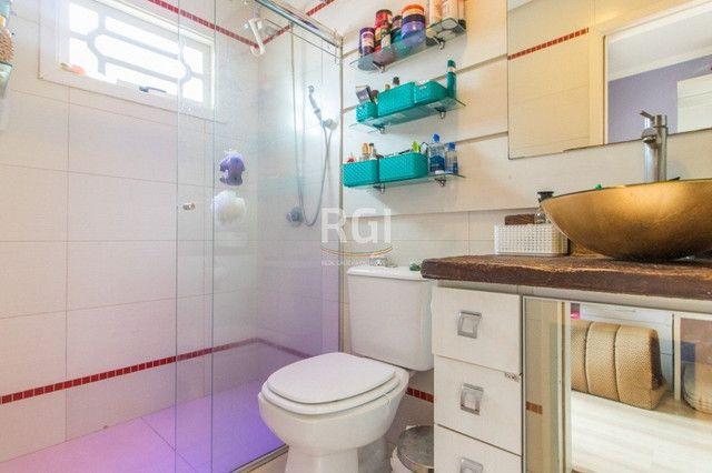 Casa à venda com 5 dormitórios em Jardim lindóia, Porto alegre cod:EL56352645 - Foto 16