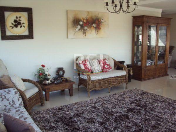 Apartamento à venda com 3 dormitórios em Jardim lindóia, Porto alegre cod:EL50864018 - Foto 8