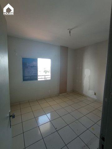 Apartamento para alugar com 1 dormitórios em Centro, Guarapari cod:H5705 - Foto 5