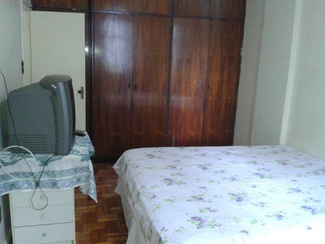 Excelentes vagas e quartos no Ingá - Ótima localização, arejado e iluminado - Foto 3