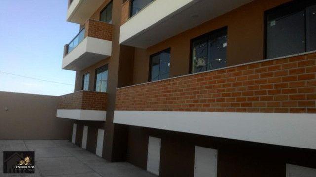 Excelente apartamento  Alto Padrão, Bairro Nova São Pedro - RJ - Foto 17