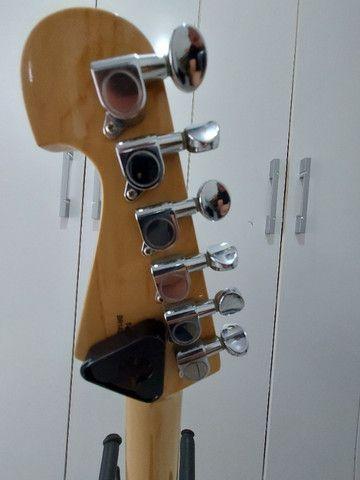 Guitarra Tagima T635 Brasil - Foto 5